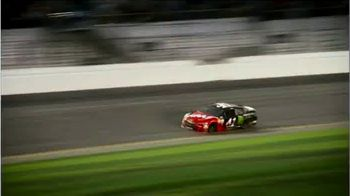 Sonoma Raceway TV Spot, '2018 Toyota Save Mart 350' - Thumbnail 3