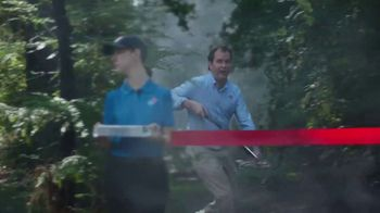 Domino's Hotspots TV Spot, 'Ribbon Cutting' - Thumbnail 6
