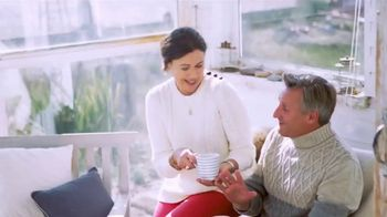 SeroVital TV Spot, 'Look and Feel Younger' Featuring Kym Douglas - Thumbnail 1