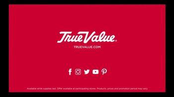 True Value Hardware TV Spot, 'BOGO: Paint' - Thumbnail 8