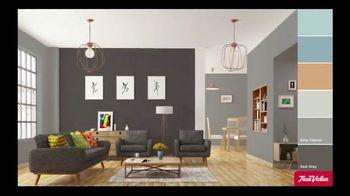 True Value Hardware TV Spot, 'BOGO: Paint' - Thumbnail 6