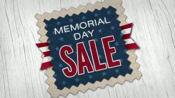 La-Z-Boy Memorial Day Sale TV Spot, 'Favorite Spot' - Thumbnail 4