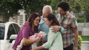 Toyota Summer Starts Here TV Spot, 'Best Moments' [T2] - 63 commercial airings