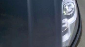 Porsche Macan TV Spot, 'Like a Sports Car' [T1] - Thumbnail 4