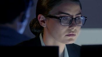 Grand Canyon University TV Spot, 'Online Cyber Security'