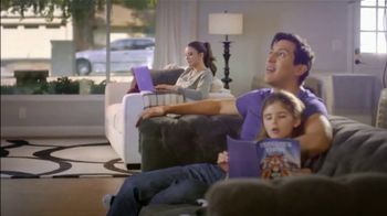 Grand Canyon University TV Spot, 'Online Cyber Security' - Thumbnail 1