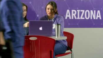 Grand Canyon University TV Spot, 'Online Cyber Security' - Thumbnail 6