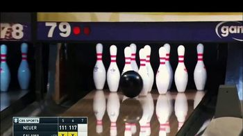 The United States Bowling Congress TV Spot, 'A Champion Is Born' - Thumbnail 2