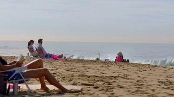 Volkswagen Memorial Day Deals TV Spot, 'That Feeling: Sandcastle' [T2] - Thumbnail 1