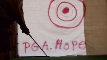 PGA HOPE TV Spot, 'Helping Our Patriots Everywhere' - Thumbnail 5