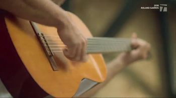 Futuro TV Spot, 'Brace for Adventure' Song by Richard Myhill - 817 commercial airings