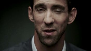 Talkspace TV Spot, 'A Great Therapist' Featuring Michael Phelps - Thumbnail 3