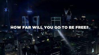 Detroit: Become Human TV Spot, 'Choices' - Thumbnail 9