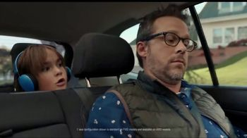 Volkswagen Memorial Day Deals TV Spot, 'More Room: 2018 Volkswagen Tiguan' [T2] - Thumbnail 2