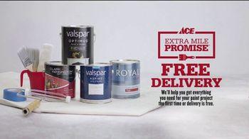 ACE Hardware Memorial Day Sale TV Spot, 'Paint' - Thumbnail 5