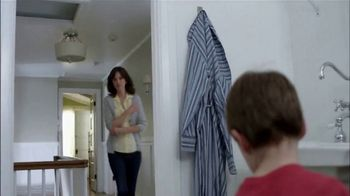 Clorox TV Spot, 'Bleach It Away: Mop' - Thumbnail 4