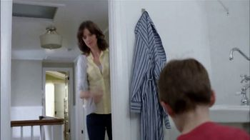 Clorox TV Spot, 'Bleach It Away: Mop' - Thumbnail 5