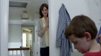 Clorox TV Spot, 'Bleach It Away: Mop' - Thumbnail 7