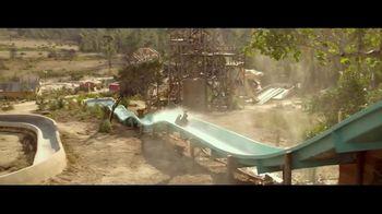 Action Point - Alternate Trailer 9