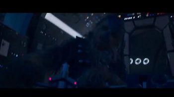 Solo: A Star Wars Story - Alternate Trailer 52