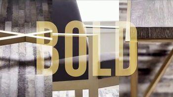 Bassett Memorial Day Sale TV Spot, 'Be Modern' - Thumbnail 5