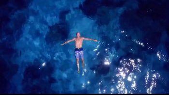 Coldwell Banker TV Spot, 'Blue' - Thumbnail 4