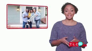 Realtor.com TV Spot, 'TLC Me: Dream Home' - 6 commercial airings