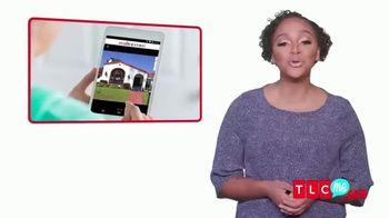 Realtor.com TV Spot, 'TLC Me: Dream Home' - Thumbnail 8