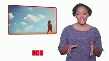 Realtor.com TV Spot, 'TLC Me: Dream Home' - Thumbnail 1
