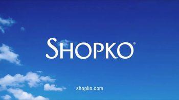 Shopko Memorial Day Sale TV Spot, 'Everything You Need' - Thumbnail 7