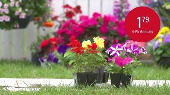 Shopko Memorial Day Sale TV Spot, 'Everything You Need' - Thumbnail 4