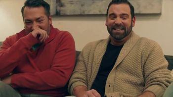 Securian Financial TV Spot, 'Every Moment Counts' - Thumbnail 3