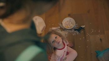 Securian Financial TV Spot, 'Every Moment Counts' - Thumbnail 4