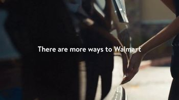 Walmart Grocery App TV Spot, 'Free Grocery Pickup: Cars' Song by Gary Numan - Thumbnail 8