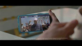 ESPN App TV Spot, 'Fan's Best Friend: Leaving Home' - Thumbnail 4