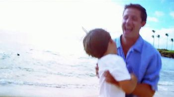Apple Vacations TV Spot, 'Unforgettable Family Memories: Iberostar Hotels' - Thumbnail 2