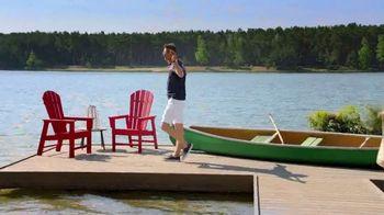 Macy's Venta de Memorial Day TV Spot, 'Zapatos y sandalias' [Spanish] - Thumbnail 4