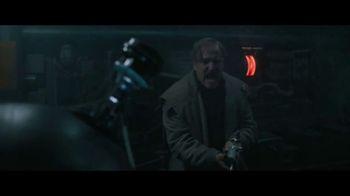 Solo: A Star Wars Story - Alternate Trailer 54