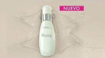 Cicatricure Plasma TV Spot, 'Resalta' [Spanish] - Thumbnail 2