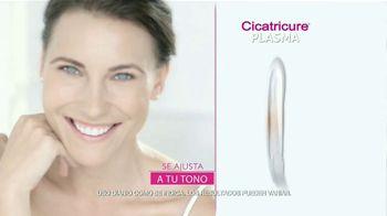 Cicatricure Plasma TV Spot, 'Resalta' [Spanish] - Thumbnail 4