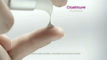 Cicatricure Plasma TV Spot, 'Resalta' [Spanish] - Thumbnail 5