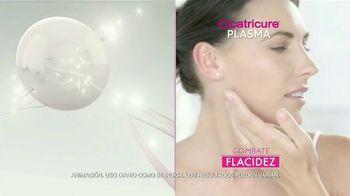 Cicatricure Plasma TV Spot, 'Resalta' [Spanish] - Thumbnail 6