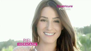 Cicatricure Plasma TV Spot, 'Resalta' [Spanish] - Thumbnail 7