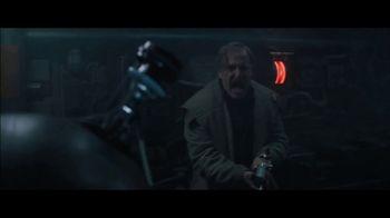 Solo: A Star Wars Story - Alternate Trailer 58