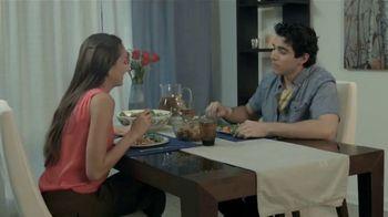 Finafta TV Spot, 'Acaba con los fuegos bucales' [Spanish] - Thumbnail 1