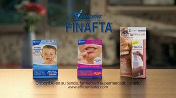 Finafta TV Spot, 'Acaba con los fuegos bucales' [Spanish] - Thumbnail 10