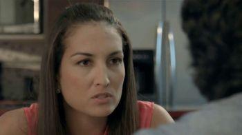 Finafta TV Spot, 'Acaba con los fuegos bucales' [Spanish] - Thumbnail 2