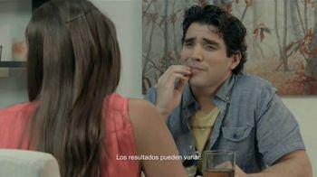 Finafta TV Spot, 'Acaba con los fuegos bucales' [Spanish]