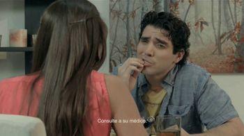 Finafta TV Spot, 'Acaba con los fuegos bucales' [Spanish] - Thumbnail 4