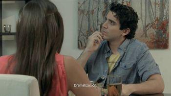 Finafta TV Spot, 'Acaba con los fuegos bucales' [Spanish] - Thumbnail 7